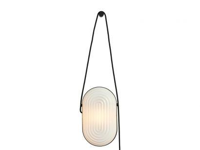 Arc Multi Wall Lamp