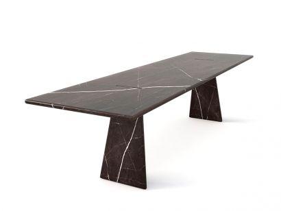 Asolo Table 280