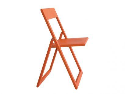Aviva Folding Chair Magis