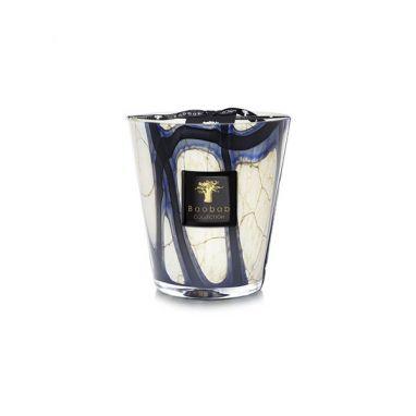 Stones Lazuli Max 16