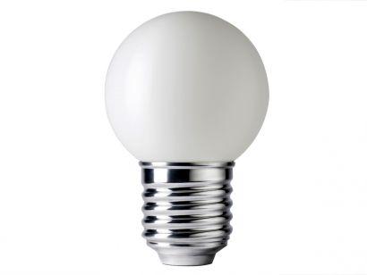 Basic Table Lamp