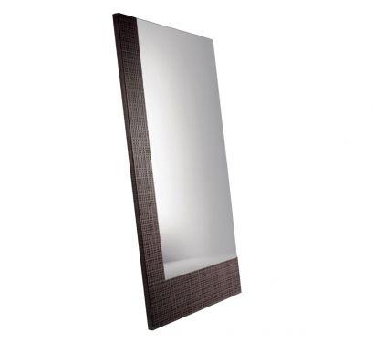 BD 02 Mirror