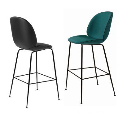 Beetle Bar Chair - Sgabello
