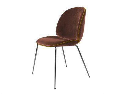 Beetle Dining Chair - Sedia G075_641