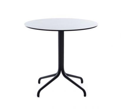 Belleville Table Outdoor Ø 79,6 cm