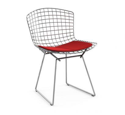 Knoll: Tavoli Sedie Poltrone e Arredi Design | Mohd Shop