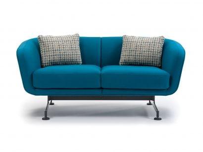 Betty Boop Sofa
