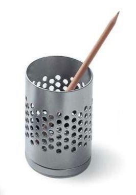 Glass pencil Centobuchi