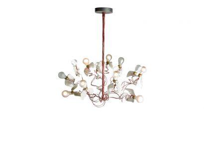 Birdie Lampada da Soffitto