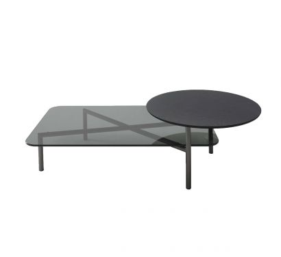Bitop Coffee Table - Table basse