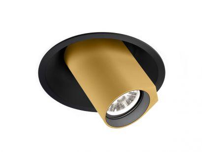 Bliek Round 1.0 Ceiling Lamp Wever&Ducrè