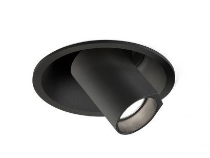 Bliek Round Petit 1.0 Ceiling Lamp Wever&Ducrè
