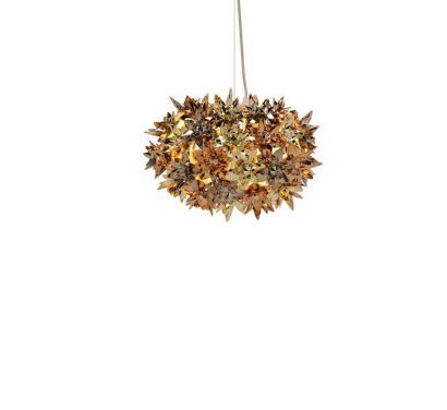 Bloom Small Suspension Lamp XR