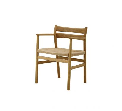 BM2 Chair