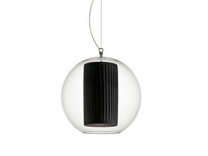 Bolla Lampe à suspension