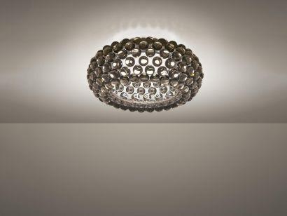 Caboche Plus Ceiling Lamp