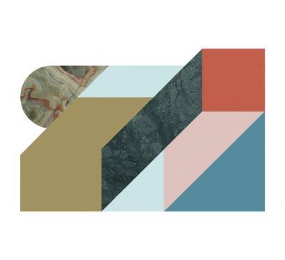 Kartell Carpet 2350F1