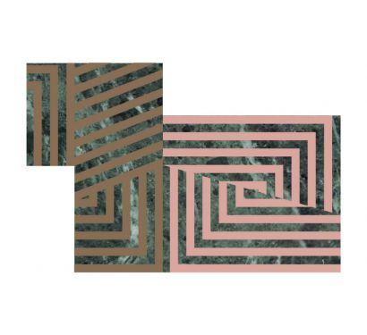 Kartell Carpet 2351F2