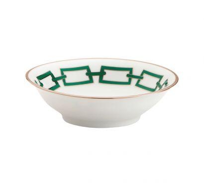 Catene Smeraldo Fruit Bowl Ø 14 cm