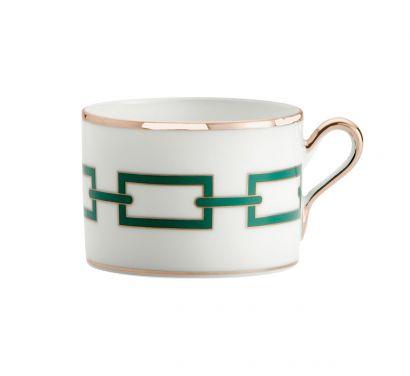 Catene Smeraldo Tea Cup 220 cl