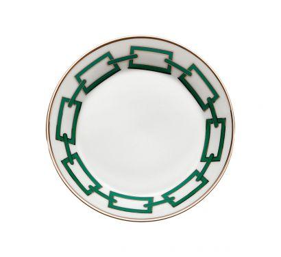 Catene Smeraldo Tea Saucer Ø 13,5 cm