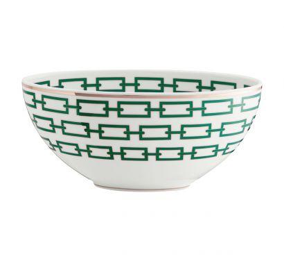 Catene Smeraldo Gio Oval Bowl Ø 30,5 cm