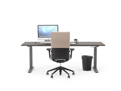 CDS Workstations Desk