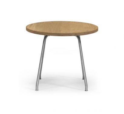 CH415 Tavolino