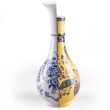 Chunar 09192 - Vase