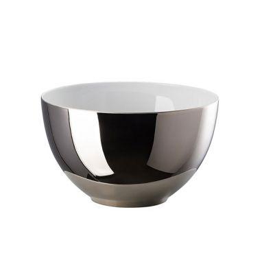 TAC Gropius Stripes Multifunctional Bowl