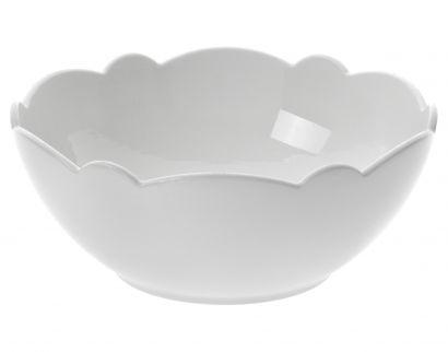 Dressed - Bowl Ø 15 cm Cl 33