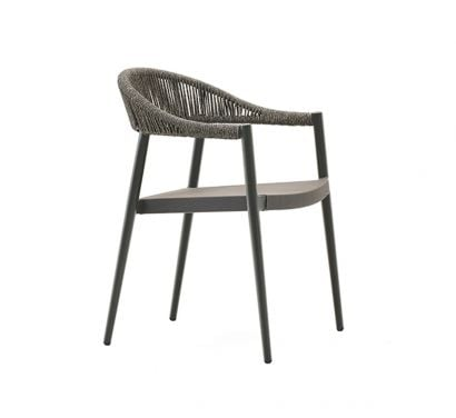 Clever 2293 Poltroncina