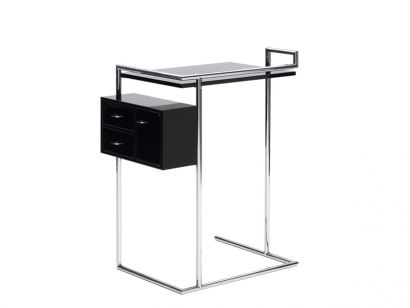 Petite Coiffeuse Side table