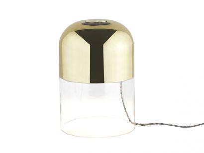 Coko Table Lamp Aromas Del Campo