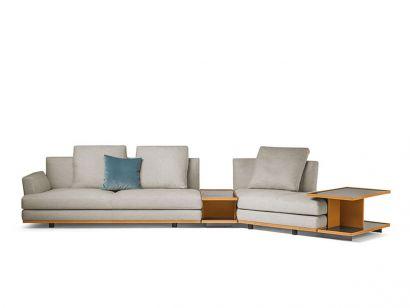 Come Together Modular Sofa