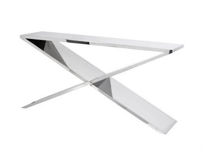 Console Table Metropole