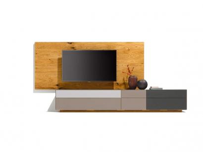 Cubus Pure Home Entertainment - Storage 11