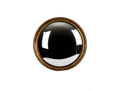 Daley Mirror