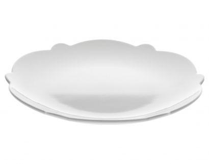 Dressed - Dessert Plate Ø 20,5 cm