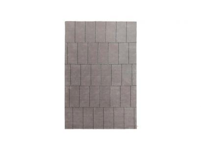 Enigmi Discontinuo Carpet