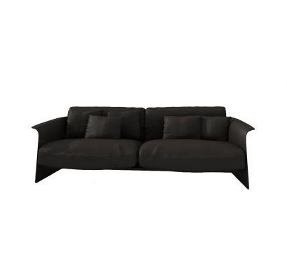 Garconne Sofa