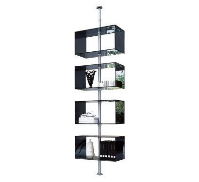 Domino Système modulaire plafond