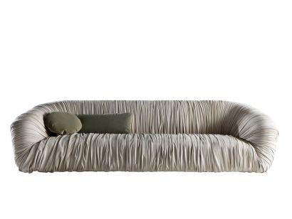 Drapè Sofa