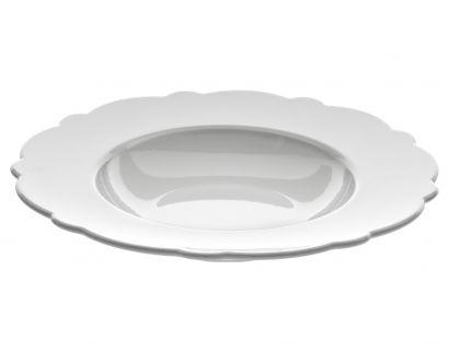 Dressed - Soup Plate Ø 23,3 cm