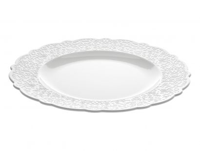 Dressed - Flat Plate Ø 27,3 cm
