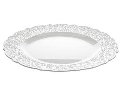 Dressed - Serving Plate Ø 33,5 cm