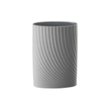 Sixty & Twelve - Drift / Lava H. 22 cm