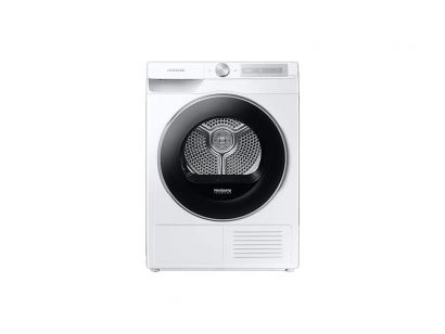 Ai Control Hygiene Dry DV90T6240LH - Sèche-linge Pompe à Chaleur 9 kg