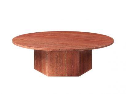 Epic Table Basse – Ronde Ø110