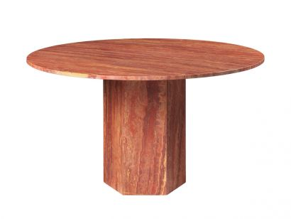 Epic Table